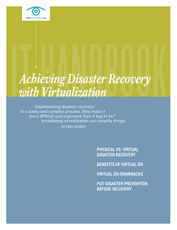 Handbook_DRwithVirt_v2.PNG
