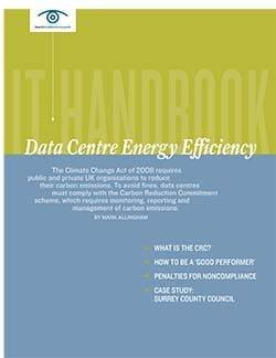 Handbook_Data Centre Energy Efficiency_finalfinal-1.jpg