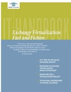Handbook_Exchange virt_final-1.jpg