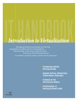 Handbook_Intro_to_Virt_final.PNG