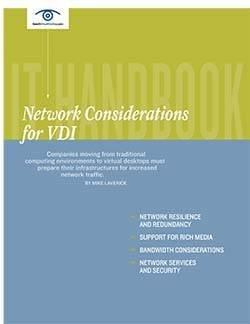 Handbook_Networking Considerations for VDI_v2-1.jpg