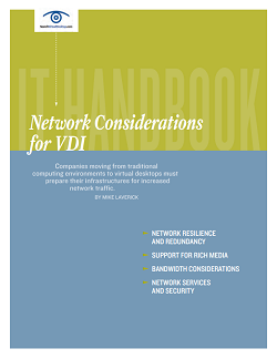 Handbook_Networking_Considerations_for_VDI_v2.PNG