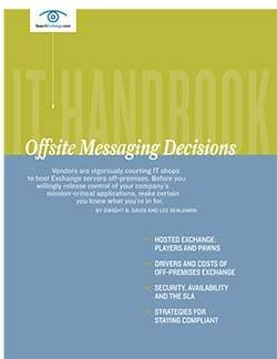 Handbook_Offsite Messaging Decisions_Layout 1-1.jpg