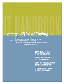 Handbook_SearchDataCenter_Cooling_FINAL.PNG