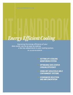 Handbook_SearchDataCenter_Cooling_FINAL.PNG