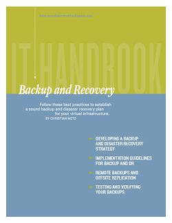 Handbook_SearchServerVirt_BackupandDR_final2.PNG