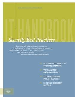 Handbook_SearchServerVirt_BestPractices-1.jpg