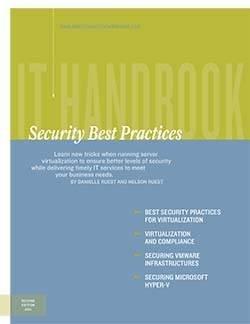 Handbook_SearchServerVirt_BestPractices-1.jpg