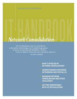 Handbook_SearchServerVirt_network_Consol_v7.PNG