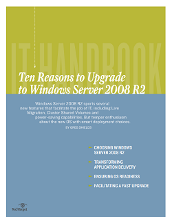 Handbook_Upgrade_to_Windows_Server_2008_R2_v4.PNG
