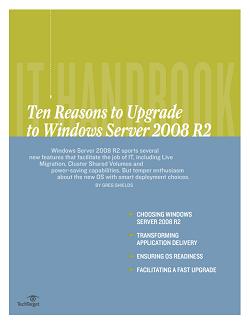 Handbook_Upgrade_to_Windows_Server_2008_R2_v4.PNG