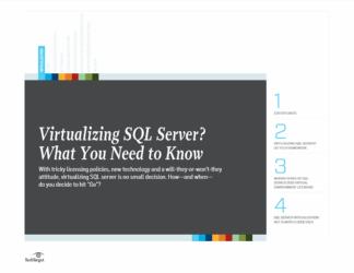 Handbook_VirtualizingSQLServer_final.PNG