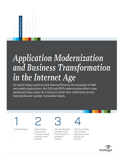 Handbook_appmodernization_12.3.12.PNG