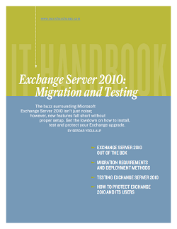 Handbook_migration_0610_final.PNG