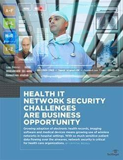 Health IT Network_v4-1.jpg