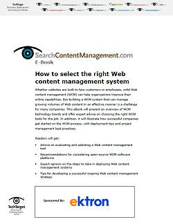 How to select the right Web content management system ebook.png