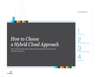 How_to_Choose_a_Hybrid_Cloud_Approach_SecEd_final.PNG