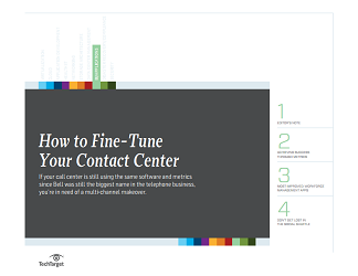 How_to_Fine-Tune_Your_Contact_Center_hb_final.PNG