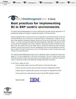 IBM_sDataMgt.PNG