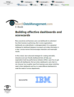 IBM_sDatamanagement_SO32092_LI354689_E-Book_112210.PNG