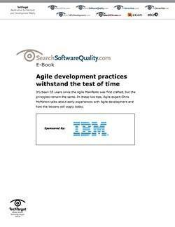 IBM_sSoftwareQuality_LI459711_E-Book_101011-1.jpg