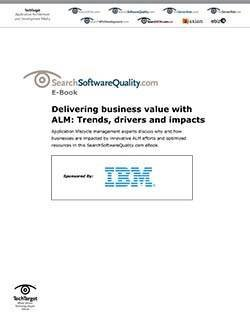 IBM_sSoftwareQuality_LI459735_E-Book_101011-1.jpg