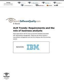 IBM_sSoftwareQuality_LI459763_E-Book_101011-1.jpg