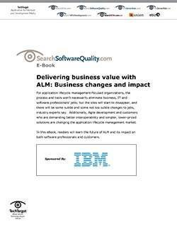 IBM_sSoftwareQuality_LI460669_E-Book_101011-1.jpg