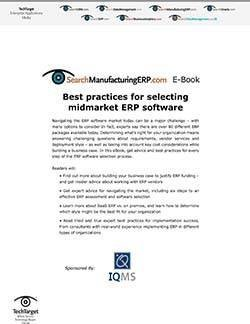 IQMS_sManufacturingERP_SO_25081_Best_Practices_E-Book_4.jpg