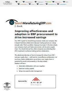 Improving effectiveness and adoption in ERP ebook.png