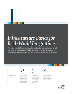 Infrastructure_Basics_For_Real-World_Integrations_hb_final.PNG