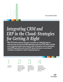 Integrating_CRM_and_ERP_in_the_cloud.PNG