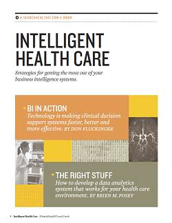 Intelligent health care ebook.png
