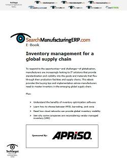 Inventory management for a global supply chain ebook.png