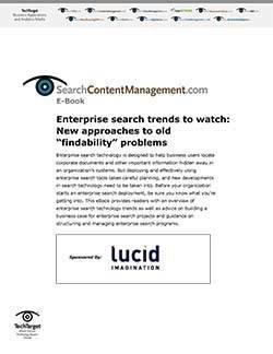 Lucid_sContentManagement_IO100064_E-Book-1.jpg
