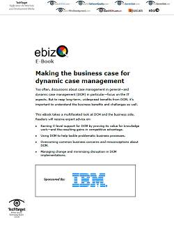 Making the business case for dynamic case management ebook.png