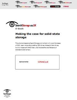Making the case for solid-state storage ebook.png