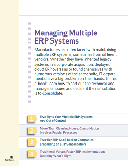 ManagingMultipleERPSystems_ebook_final.PNG