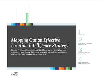 Mapping_an_Effective_Location_Intelligence_Strategy_final.PNG