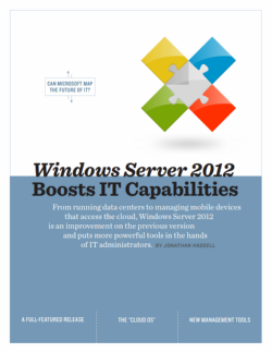 Microsoft_Roadmap-Server-Based_Platforms_Ch3_ebook_final.PNG