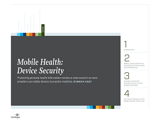 MobileHealthDeviceSecurity_hb_final.PNG