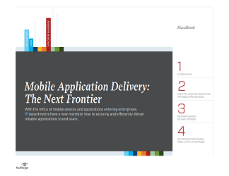 Mobile_Application_Delivery-The_Next_Frontiers_hb_final.PNG