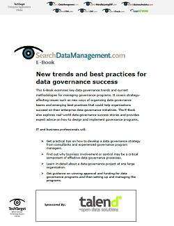 New trends and best practices for data governance success ebook.png