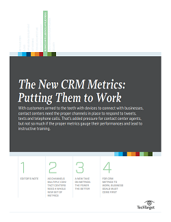 New_CRM_Metrics-and_Putting_Them_to_Work_hb_final.PNG