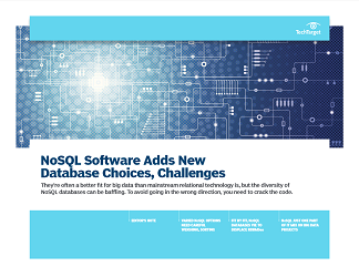 NoSQL_software_adds_database_choices.PNG