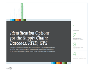 Options_for_the_Supply_Chain__Barcodes_RFID_GPS_final.PNG