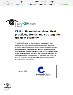 PivotalCRM_CDCSoftware_sCRM_SO23032279_E-Book_111810.PNG