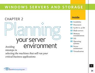 PlanningServerRoomDesign_landscape.PNG
