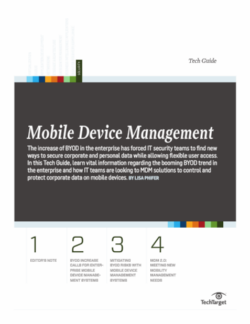 Portait-Handbook-Mobile_Device_Management_hb_final.PNG