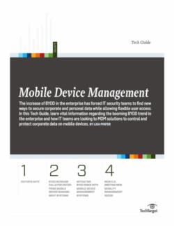 Portait-Handbook-Mobile_Device_Management_hb_final.PNG